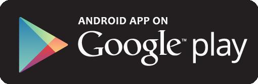 Scan cards details on mobile apps | MANGOPAY API Docs